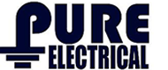 Pure Electrical